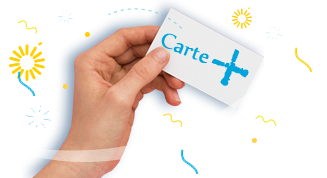logo Ce-Multi-Entreprises
